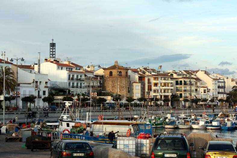 Cambrils - Cuisine and tradition
